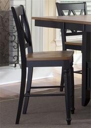 Liberty Furniture 641B300024