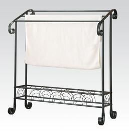 Acme Furniture 98107