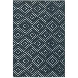 Oriental Weavers H2332B160230ST
