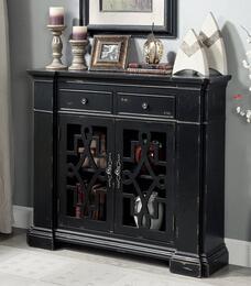 Furniture of America CMAC515