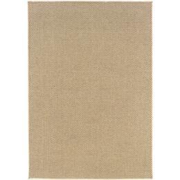 Oriental Weavers K2160X160230ST