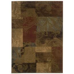 Oriental Weavers H036G1235330ST