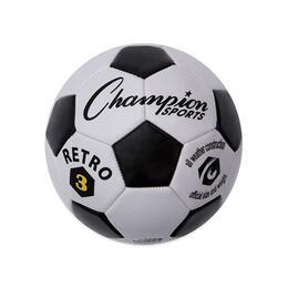 Champion Sports RETRO3