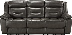 Acme Furniture 54805