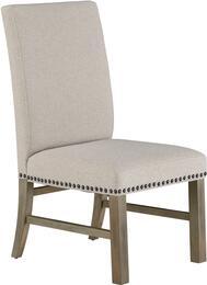 Standard Furniture 19413E