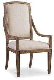 Hooker Furniture 529175501