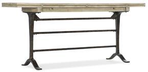 Hooker Furniture 58058500180