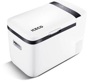 Iceco GO20WDS