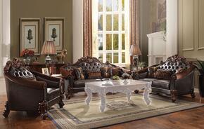 Acme Furniture 53130SLC