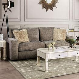 Furniture of America SM5154SF