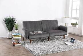 Furniture of America CM2608GY