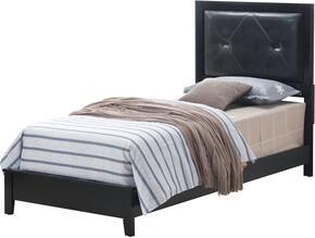 Glory Furniture G1336ATB