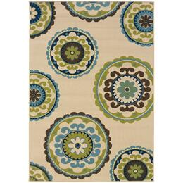 Oriental Weavers C859J6055115ST