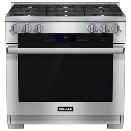 Miele M Touch HR19342DFG
