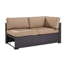 Crosley Furniture KO70129BRMO