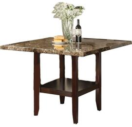 Acme Furniture 70355