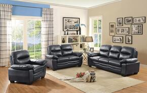 Glory Furniture G677SET