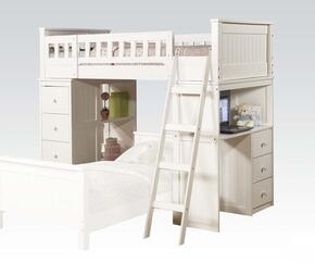 Acme Furniture 10970A
