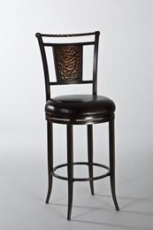 Hillsdale Furniture 5247826