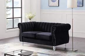 Glory Furniture G0693AL