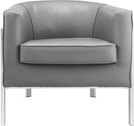 Acme Furniture 59811