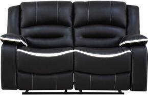 Acme Furniture 52166