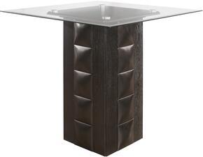 Global Furniture USA D4040BT
