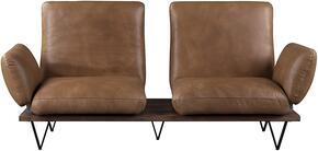 Acme Furniture 55065