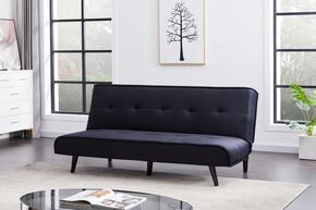 Glory Furniture G0396S
