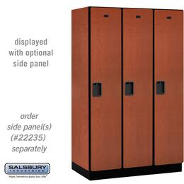 Salsbury Industries 21361CHE