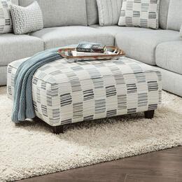 Furniture of America SM8189OT
