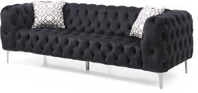 Glory Furniture G593S
