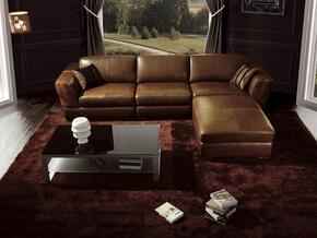 VIG Furniture VGBNBO3960