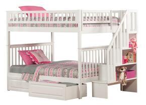 Atlantic Furniture AB56822