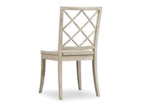 Hooker Furniture 532575310