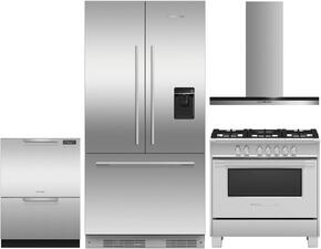 Fisher Paykel 1081927