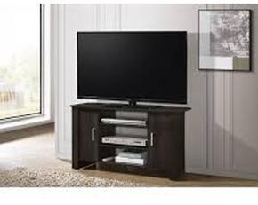 Progressive Furniture I33242