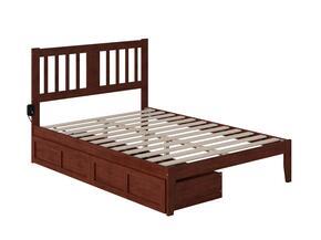 Atlantic Furniture AG8913334