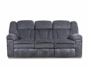 Lane Furniture 57008P65WEREBEARCHARCOAL