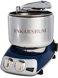Ankarsrum AKM6230RB