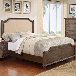 Myco Furniture EM3800Q