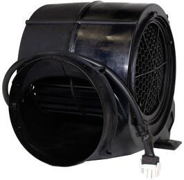 822726 300 CFM Internal Ventilation Blower