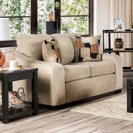 Furniture of America SM4432LV