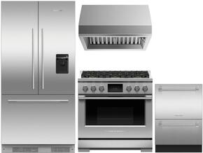 Fisher Paykel 1081937