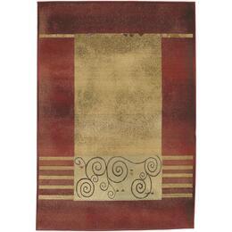 Oriental Weavers G213R1200285ST