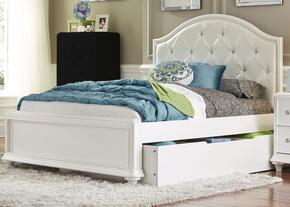 Liberty Furniture 710YBRFTR
