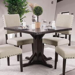 Furniture of America CM3018T