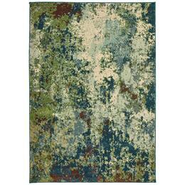Oriental Weavers D8021B160230ST