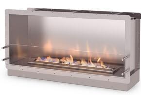EcoSmart Fire 1200DBSS