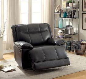 Furniture of America CMRC6816GY